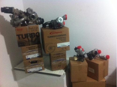 turbo clio 1.5 dci cuerpo central nuevo okm
