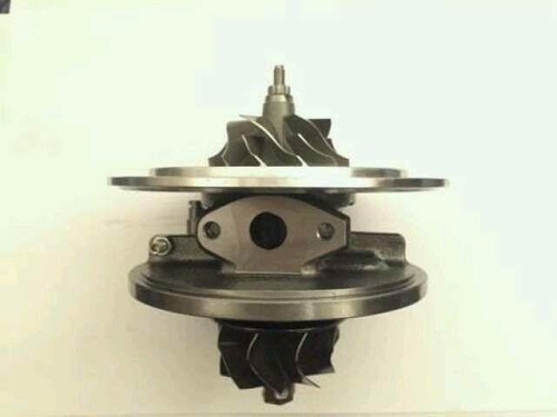 turbo conjunto peugeot 306,406 para garrett
