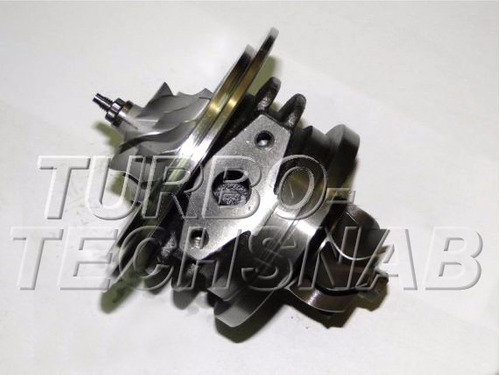 turbo conjunto peugeot 406 para garrett