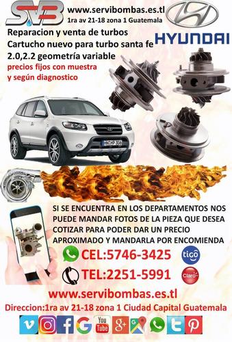 turbo diesel  mazda pro bt-50 3.2 4x4 garrett guatemala