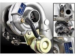 turbo ford ranger 3.0 internacional recambios cartuchos