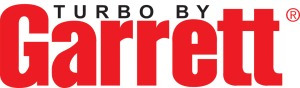 turbo garrett original mercedes benz 1114 - 1517 - 1518