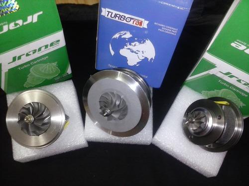 turbo iveco daily 2.8 l 35.10 y 49.10 conjunto central