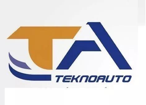 turbo kia carens 2.0 d4ea 2007-2012