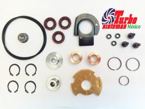 M20161 Cam Timing Tool Kit Cummins Isx Engine (_3163021) en