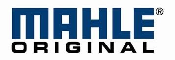 turbo mahle mercedes benz 1517 - 1518 om 352 tc0480028