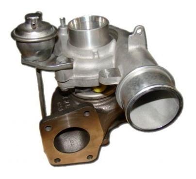 turbo mazda cx7 2.3 l3 2007-2013