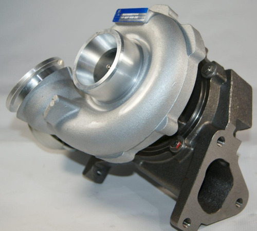 turbo mercedes benz sprinter 2.4 2000-2017