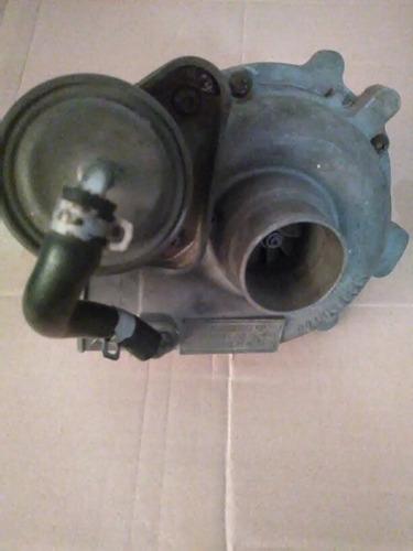 turbo nkr chevrolet motor 4jb1t