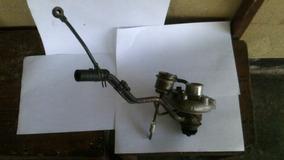 Turbo Para Excavadora Kubota Motor V2003t Diesel F2503-t