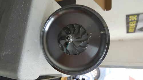 turbo para hilux y land cruiser 1kd