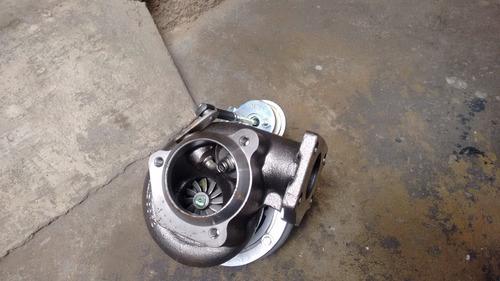 turbo para perkins t 4.40 de 4 cilindros n° 2674a371