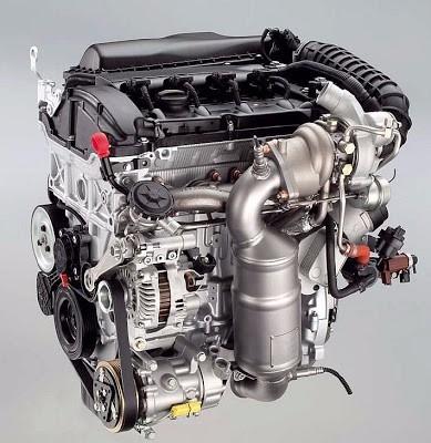 turbo peugeot 206 306 207 307 208 308 3008 5008 conjun centr