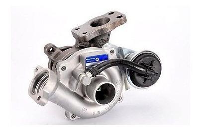 turbo peugeot 206 hdi 1.4 dv4td 2002-2009