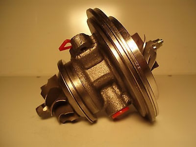 turbo peugeot 306 307 308 807 508 407 207 208 conjun central