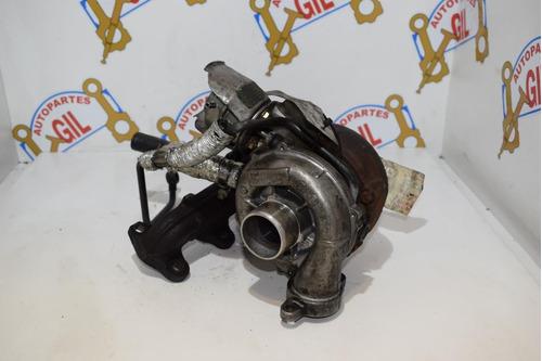 turbo psa 1.6 16 val hdi - trb0082