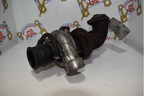 turbo psa 1.9 td - trb0095