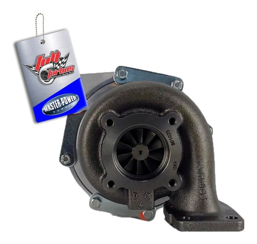 turbo r494 master power .48/ .63/ .70/