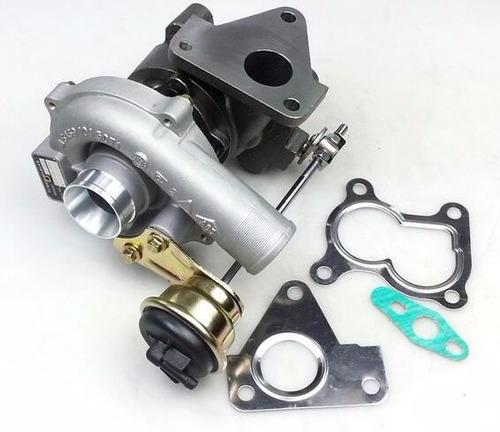 turbo renault clio logan kangoo sandero 1,5 dci k9k nuevo!!!