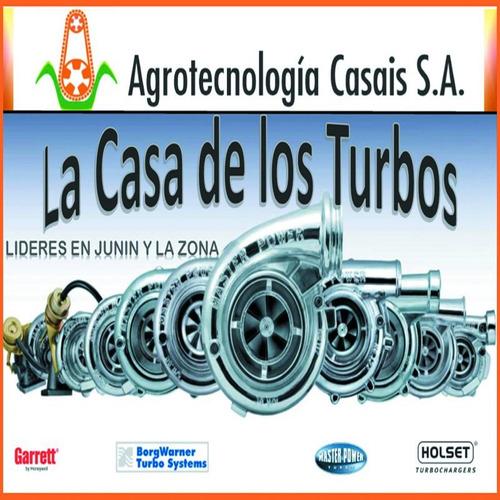 turbo renault clio, sandero, logan, kangoo, symbol 1.5 dci