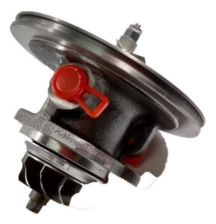 turbo renault k9k 1.5 dci cuerpo central
