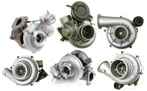 turbo renault logan/clio2/kangoo/sandero 1.5 dci borgwarner