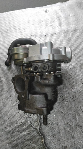 turbo reparación para vw,seat, audi, nissan, chrysler, dodge