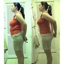 Weight loss night to morning image 7
