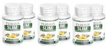 turbo slim pague super kit 6 p0tes 360caps um super ciclo!!!