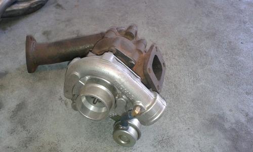 turbo t2