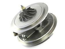 turbo toyota 2.5 2kd reparacion y cartuchos