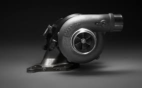 turbo, turbotecnica reparacion y venta de turbos y cartuchos