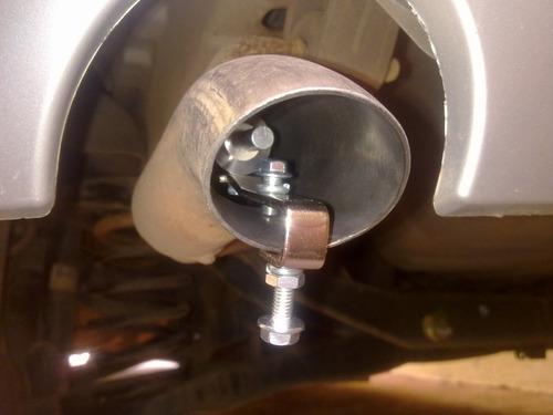 turbo virtual simulador de turbo para carros apito tuning s
