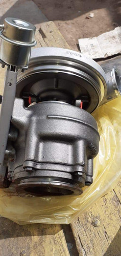 turbo volvo nuevo original