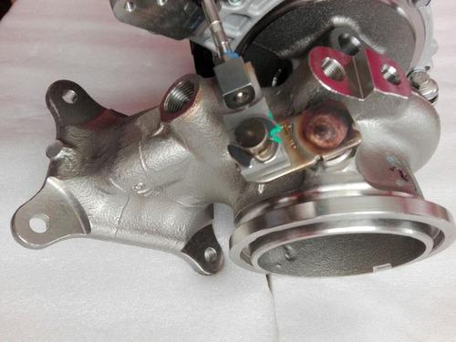 turbo vw seat audi 2.0 tsi jetta gli audi a3 fr gti nuevo vw