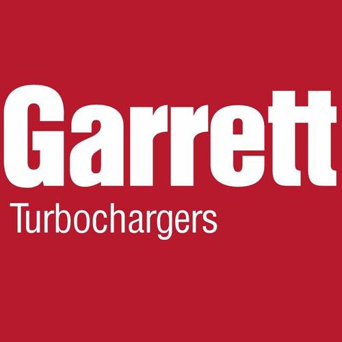 turbocompresor garrett peugeot 307 2.0 hdi dw10 90cv 706976
