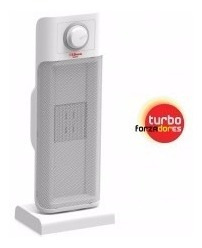 turboforzador tropic ftp530 liliana 1500 watts