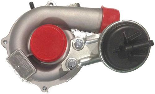 turboo renualt clio 1.5 dci k9k ftt 54359880000