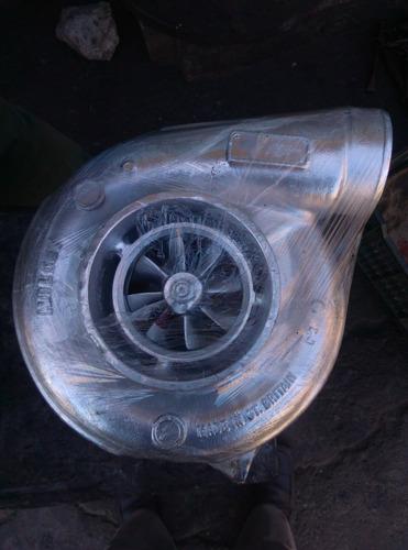 turbos. reparacion. reconstruccion. estado vargas. 100%