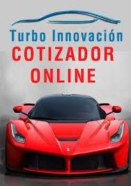 turbos reparaciones sprinter s10 ,blazer 2.5 maxion / ranger