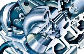 turbos sprinter s10 ,blazer 2.5 maxion / ranger