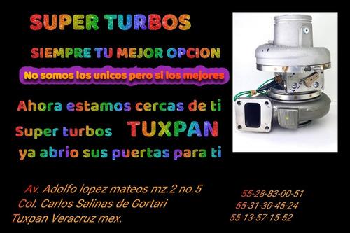 turbos   super turbos