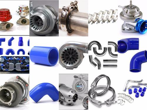turbos - turbocompresores - nuevos, reparación