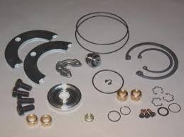 turbos y cartuchos venta y reparacion