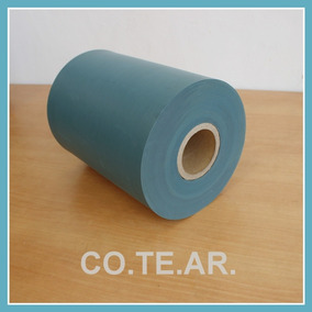 Turcite-b Slydway -cotear- 40% Off!!!!!