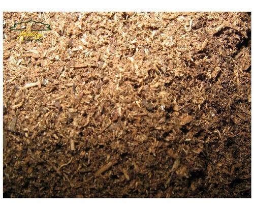 turfa de sphagnum corrigida jiffy ph 6,5 grow indoor 50 l