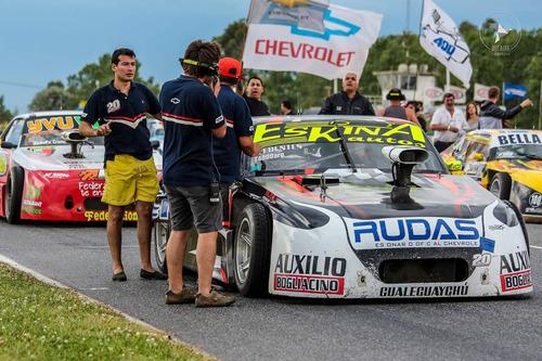 turismo 4000 arg procar 4000 zonal tc auto  competicion