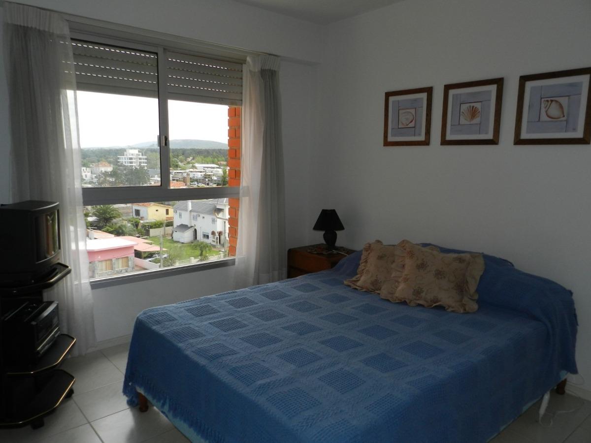 turismo alquilo apartamento rambla piriápolis la riviera
