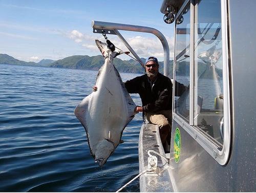 turismo-lazer-pescaria-mergulho-serviços-transporte - etc