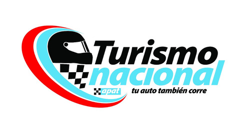 turismo nacional entrada para